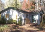 Foreclosed Home en CLECKLER RD, Palmetto, GA - 30268