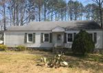 Foreclosed Home in PINE GROVE RD, Ringgold, GA - 30736