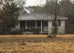 Foreclosed Home en TIGER TRL, Spring Hill, FL - 34610