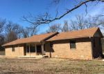Foreclosed Home en FLOYD ST, Mountain Home, AR - 72653