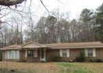 Foreclosed Home en SIMMONS RD, Prattville, AL - 36067