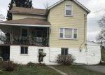 Foreclosed Home en N WATER ST, Williamstown, PA - 17098