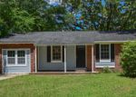 Foreclosed Home in BERMUDA ST, Charleston, SC - 29412