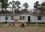 Foreclosed Home in BEAVER DAM TRL, Rocky Point, NC - 28457