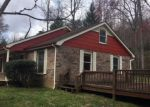 Foreclosed Home en MATCH PT, Sylva, NC - 28779