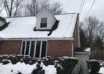 Foreclosed Home en WARD RD, Blairstown, NJ - 07825
