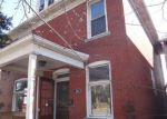 Foreclosed Home en E 10TH AVE, Tarentum, PA - 15084