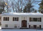 Foreclosed Home en DEBORAH DR, South Burlington, VT - 05403