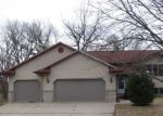 Foreclosed Home in DAWN CT, Columbus, WI - 53925