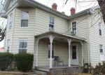 Foreclosed Home en MULBERRY ST, Stephens City, VA - 22655