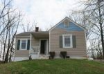 Foreclosed Home en 20TH ST NW, Roanoke, VA - 24017