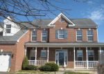 Foreclosed Home in TEDLER CIR, Round Hill, VA - 20141