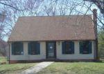 Foreclosed Home en STONEBRIDGE DR, Vinton, VA - 24179