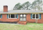 Foreclosed Home in PAULA ST, Bolivar, TN - 38008