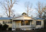 Foreclosed Home en TED DAMMONDS LN, Michie, TN - 38357