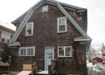 Foreclosed Home in GLENWOOD AVE, Cranston, RI - 02910