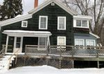 Foreclosed Home in CLAY ST, Dansville, NY - 14437