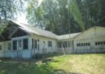Foreclosed Home in MCALLISTER RD, Battle Creek, MI - 49014