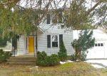 Foreclosed Home en JACKSONBURG RD, Blairstown, NJ - 07825