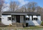 Foreclosed Home en SOUTHLAND DR, Radcliff, KY - 40160