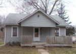 Foreclosed Home in COLUMBIA AVE, Leavenworth, KS - 66048