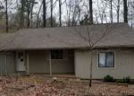 Foreclosed Home in GOLF VIEW CT, Jasper, GA - 30143