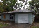 Foreclosed Home en PARK DR, Daytona Beach, FL - 32114