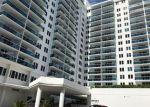 Foreclosed Home en COLLINS AVE, Miami Beach, FL - 33139
