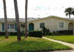 Foreclosed Home en ASHLEY DR E, West Palm Beach, FL - 33415