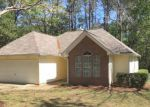 Foreclosed Home en HUNTERS RIDGE TRL, Tallahassee, FL - 32312