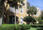 Foreclosed Home in SAN TECLA ST, Orlando, FL - 32835