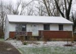 Foreclosed Home en EAST DR, Danville, KY - 40422