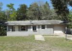Foreclosed Home en SE 52ND ST, Ocala, FL - 34480