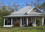 Foreclosed Home en SCREVEN AVE, Waycross, GA - 31501