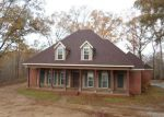 Foreclosed Home en STIRLING RD, Natchez, MS - 39120