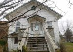 Foreclosed Home en S MAIN ST, Gordon, NE - 69343