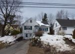Foreclosed Home en DWYER AVE, Liberty, NY - 12754