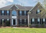 Foreclosed Home in RED PORCH LN, Matthews, NC - 28105