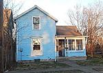 Foreclosed Home en CRAWFORD ST, Middletown, OH - 45044