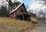Foreclosed Home en MARTINS FARM RD, Front Royal, VA - 22630