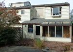 Foreclosed Home en DATE AVE, Coos Bay, OR - 97420