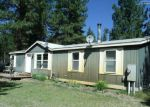Foreclosed Home en BLACKTAIL LN, Bend, OR - 97707