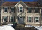 Foreclosed Home en COACH RD, Tobyhanna, PA - 18466