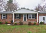 Foreclosed Home in EASTSIDE LN, Rock Island, TN - 38581