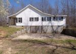 Foreclosed Home in MIDDLE BUTLER RD, Iron City, TN - 38463