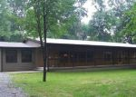 Foreclosed Home en ROUTE 148, Marion, IL - 62959