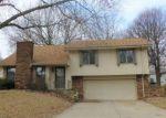 Foreclosed Home en S 159TH CIR, Omaha, NE - 68135