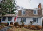 Foreclosed Home en SUNSET DR, Amherst, VA - 24521