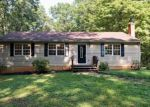 Foreclosed Home en IVY LN, Louisa, VA - 23093