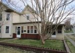 Foreclosed Home en 3RD ST, Shenandoah, VA - 22849